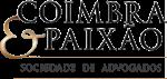 Coimbra e Paixão Logo
